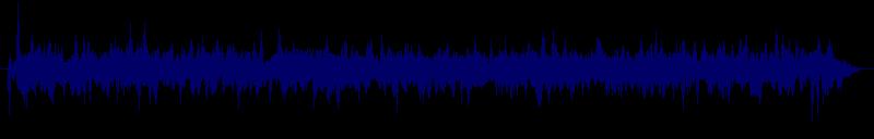 waveform of track #90691