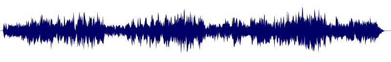 waveform of track #90693