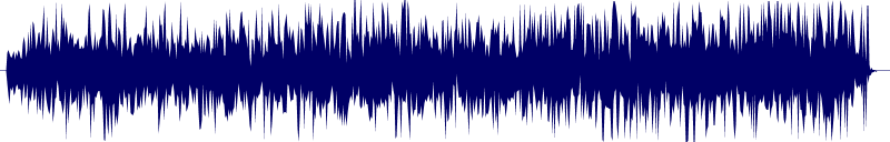 waveform of track #90712