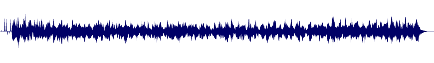 waveform of track #90717