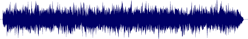 waveform of track #90718