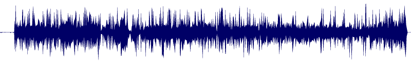 waveform of track #90721