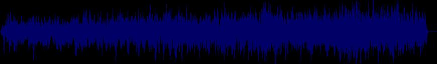 waveform of track #90730