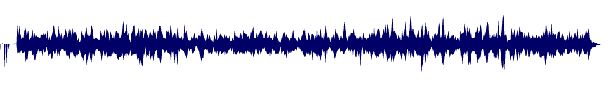 waveform of track #90732