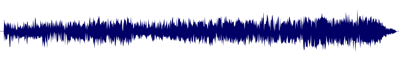 waveform of track #90735
