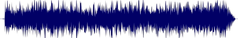 waveform of track #90736