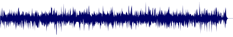 waveform of track #90738