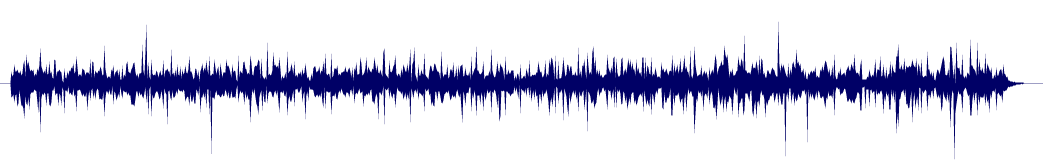 waveform of track #90739