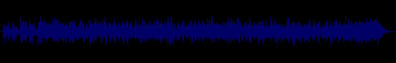 waveform of track #90740