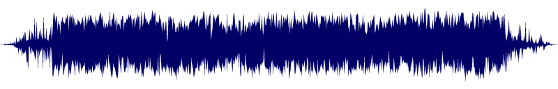 waveform of track #90742
