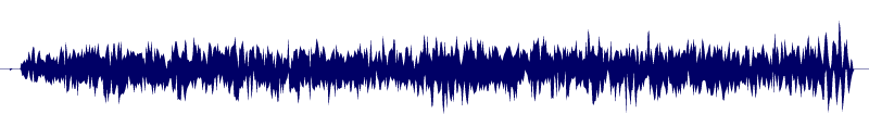 waveform of track #90743