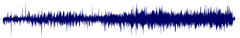 waveform of track #90744