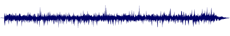 waveform of track #90745