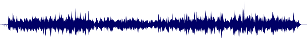 waveform of track #90746