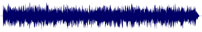 waveform of track #90747