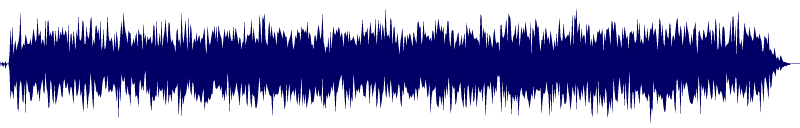 waveform of track #90748