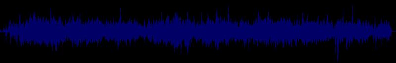 waveform of track #90749