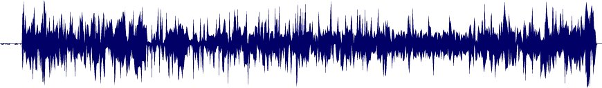 waveform of track #90751
