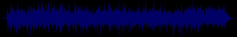 waveform of track #90753