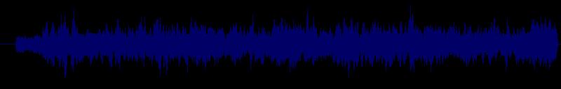waveform of track #90756