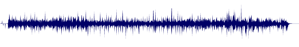 waveform of track #90757