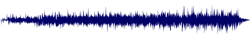 waveform of track #90761