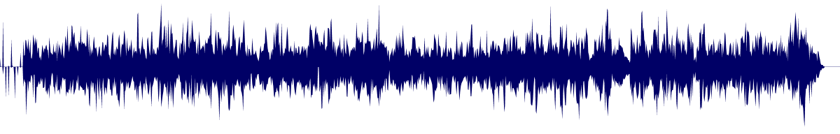 waveform of track #90762