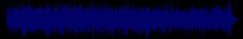 waveform of track #90765