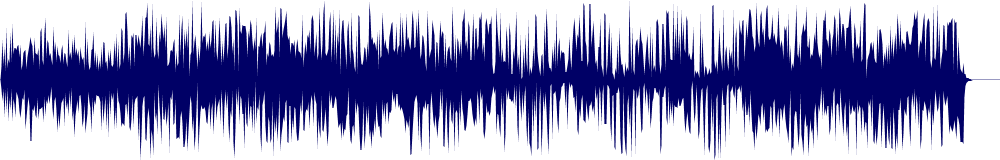 waveform of track #90766