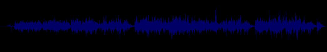 waveform of track #90767