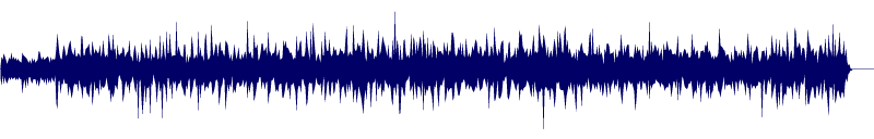 waveform of track #90769