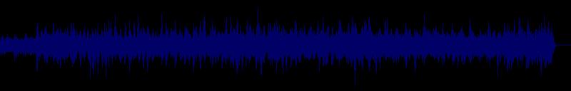 waveform of track #90769