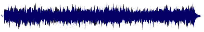 waveform of track #90770