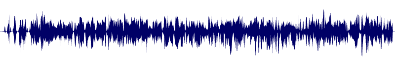 waveform of track #90771