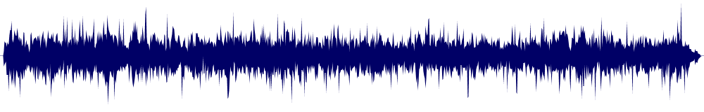 waveform of track #90773