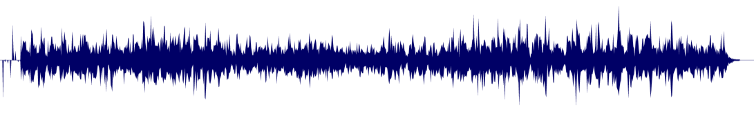 waveform of track #90774