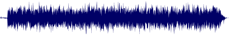 waveform of track #90776