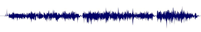 waveform of track #90778