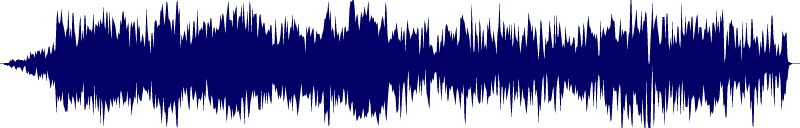 waveform of track #90779