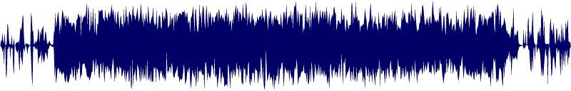 waveform of track #90781