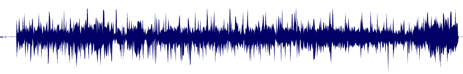 waveform of track #90782