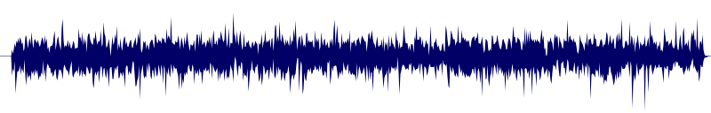 waveform of track #90783