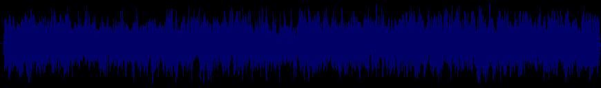 waveform of track #90786