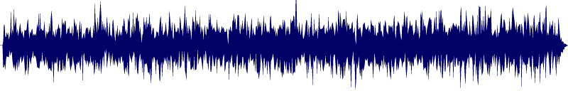 waveform of track #90792
