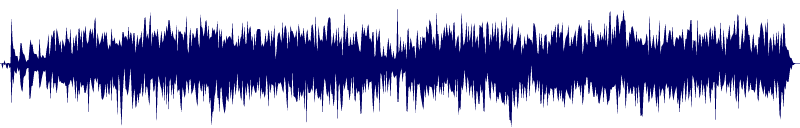 waveform of track #90793