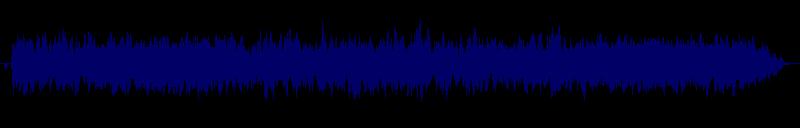 waveform of track #90794
