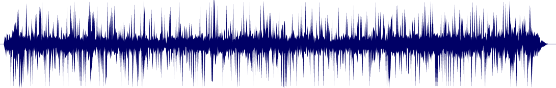 waveform of track #90799