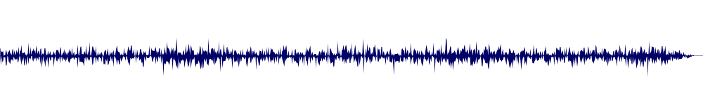 waveform of track #90803