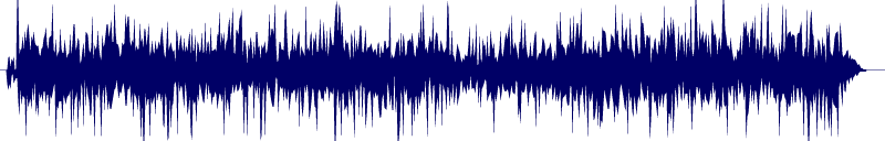 waveform of track #90805