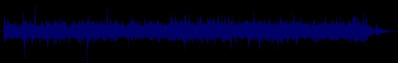 waveform of track #90812